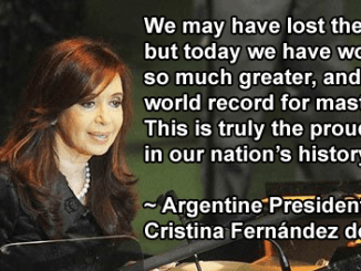 World Record for masturbation
