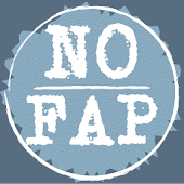 NoFap Icon