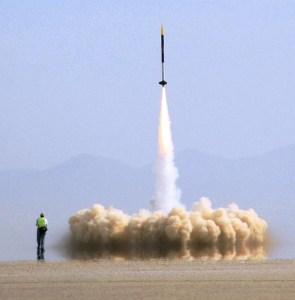 small-rocket_launch