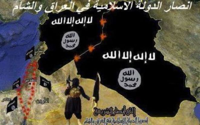 usa-daech-syrie-irak