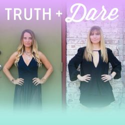 Small Of Watch Truth Or Dare Online Free