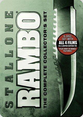 RAMBO_COLLECTORS