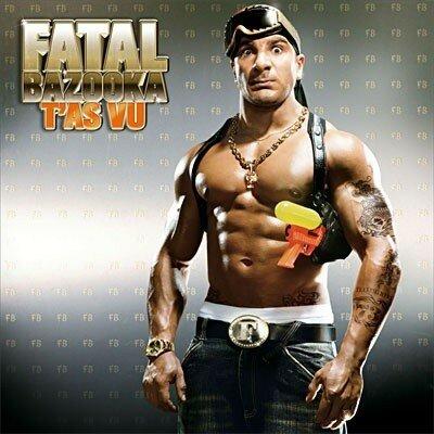 Fatal_Bazooka
