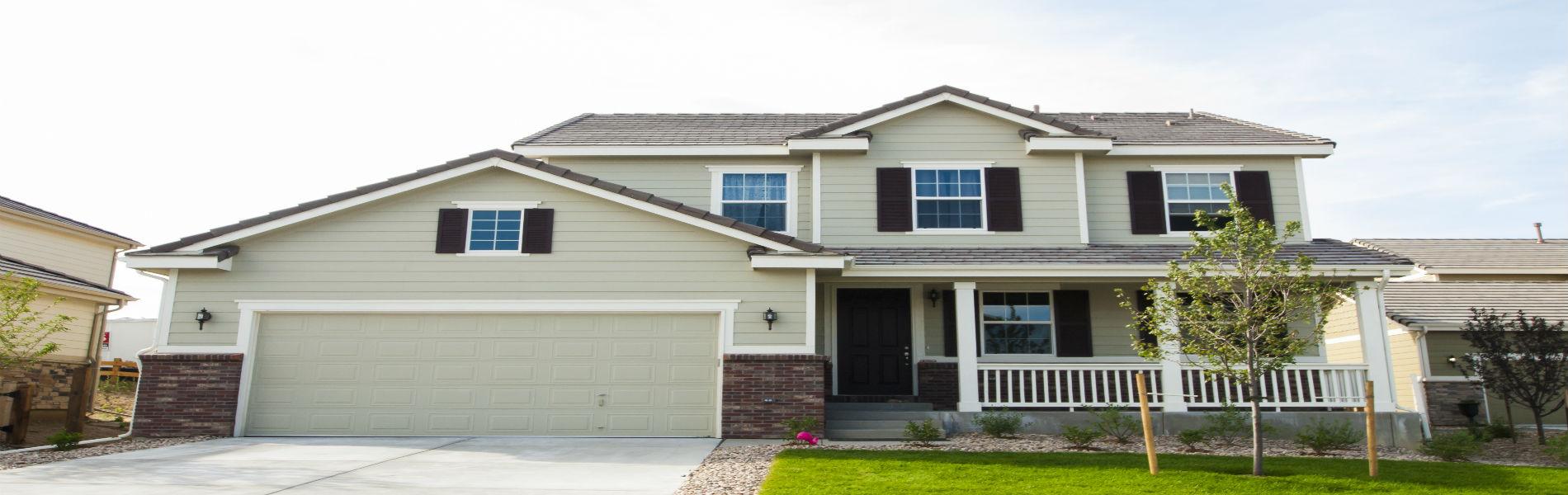 Fullsize Of Colorado Home Finder