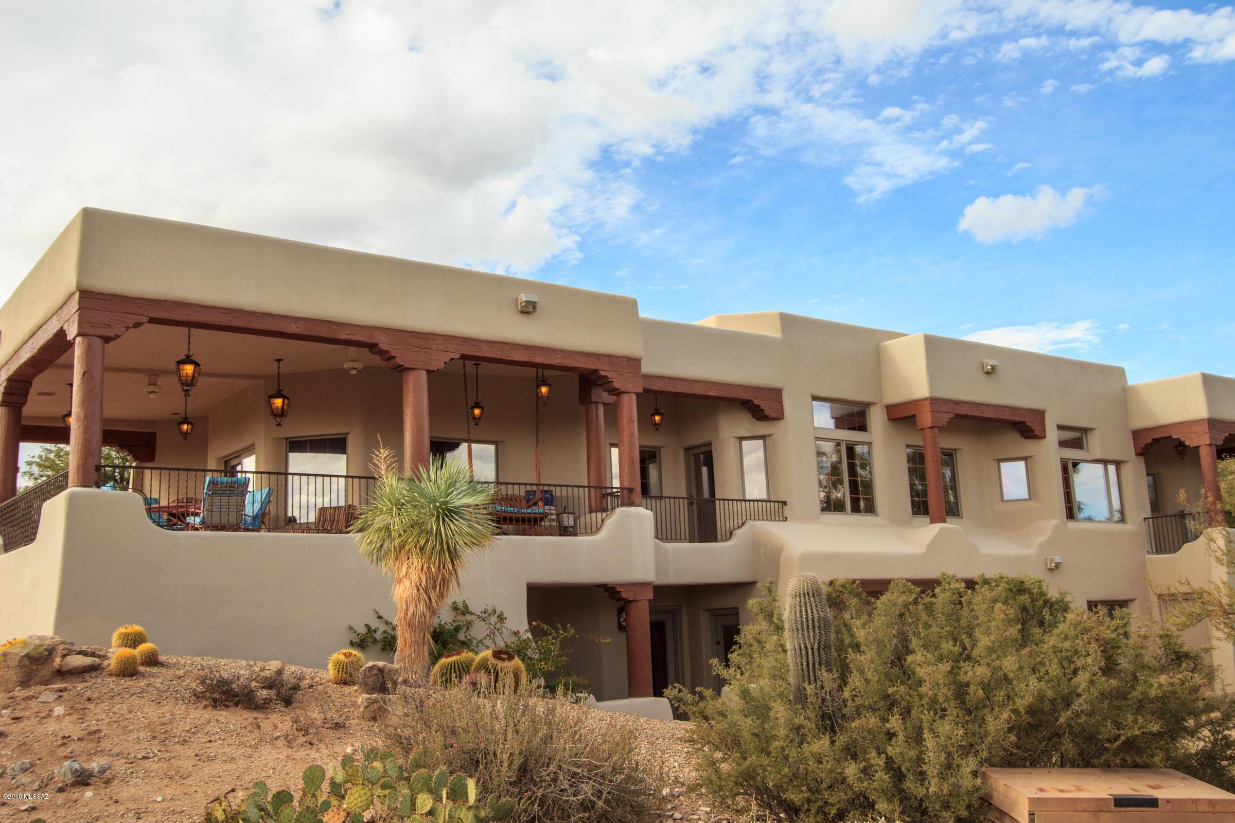 Fullsize Of Right Away Disposal Tucson