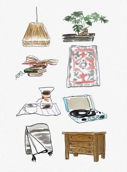 Masterly Livvyland Blog Olivia Watson Elements House Home Decor Bohemian Kimberlee Watson Art Elements Home Decor Tucson Elements Home Decor Gifts