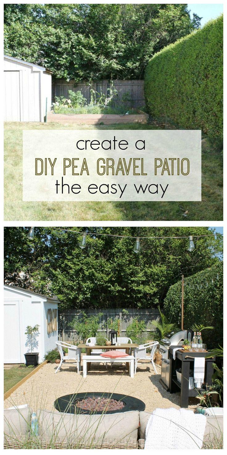 Fullsize Of Backyard Projects Ideas