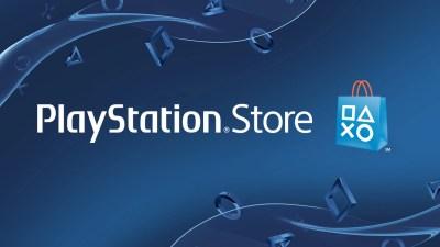 PlayStation VR : toutes les soldes PSVR du mois de juin