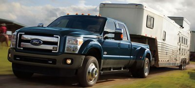 Used Ford Super Duty F-250 SRW available in Tampa, FL for Sale