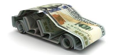 Bad Credit Car Loans Allentown - Allentown Kia