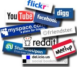 social media pics.jpg