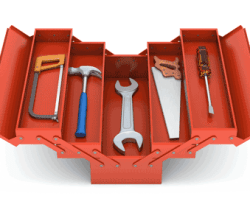 Storage I/O backup and data protection tools