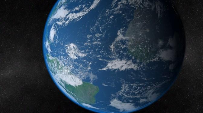 Buy Earth 3D Live Wallpaper - Microsoft Store
