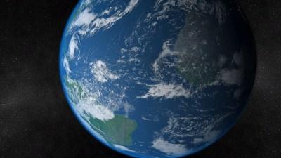 Earth 3D Live Wallpaper | FREE Windows Phone app market