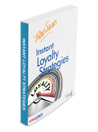 Instant_Loyalty_Strategies_Upright