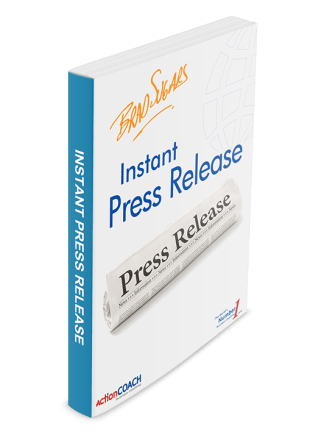Instant_Press_Release_Upright