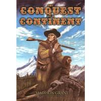 ConquestFinal