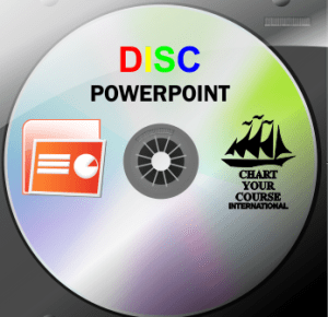 DISC-PP-CD