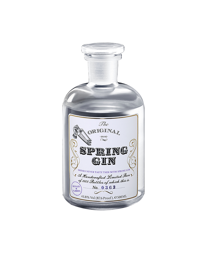 Spring-gin-original-bottle