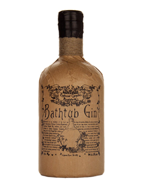 bathtub-gin-bottle