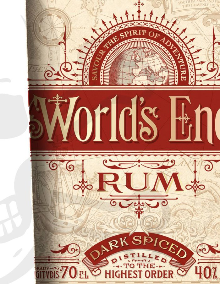worlds-end-rum-bottle