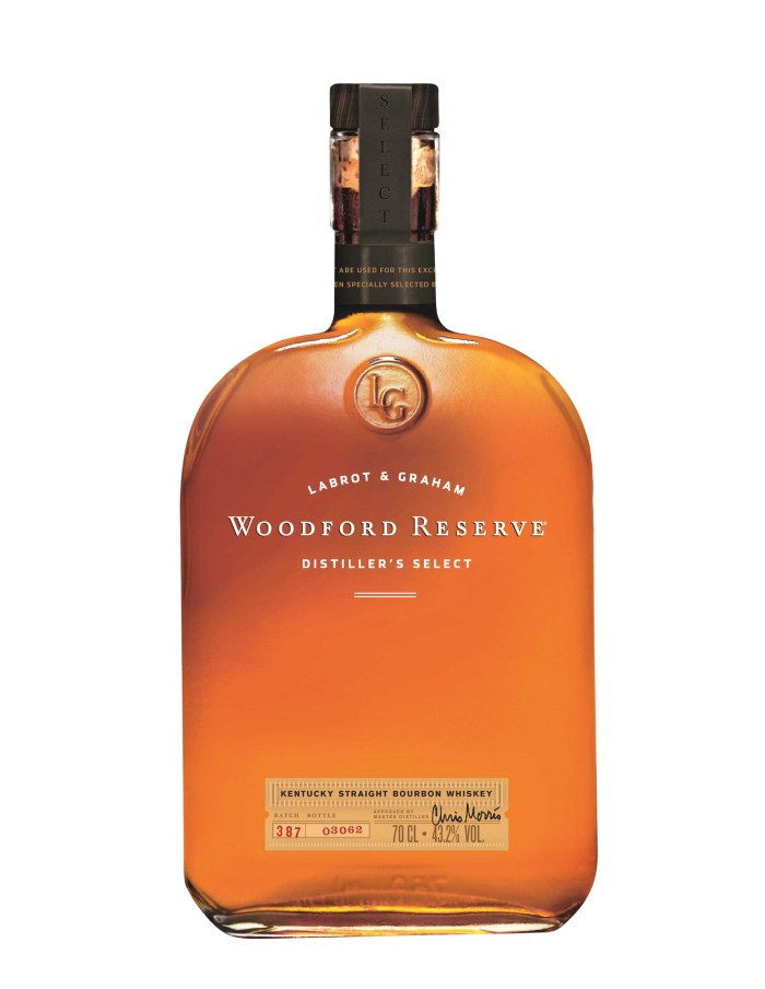 woodford-reserve-kentucky-straight-bourbon-whisky-bottle