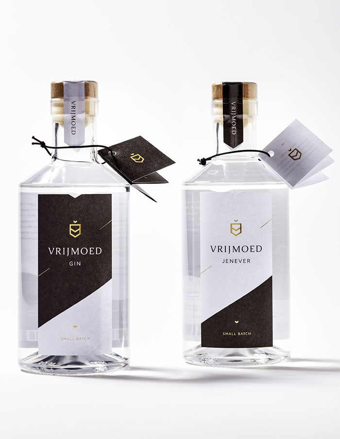 vrijmoed-gin-jenever-bottle