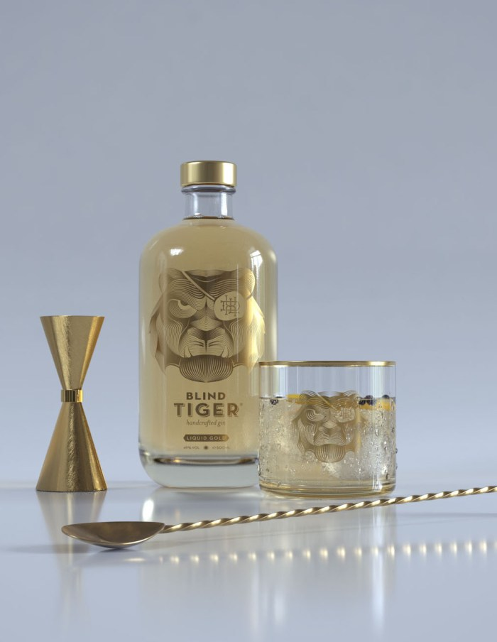 blind-tiger-gin-liquid-gold-gallery