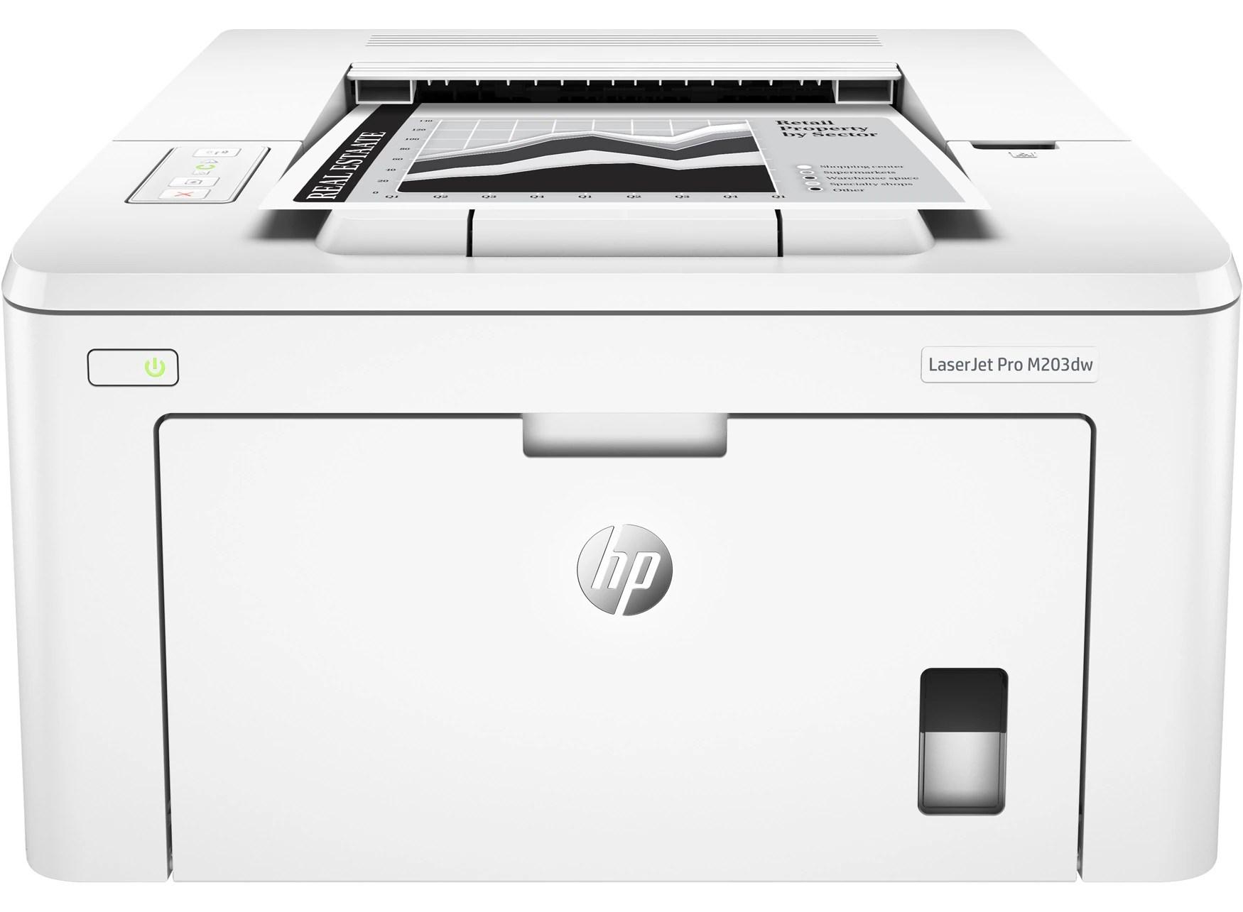 Fullsize Of Walmart Laser Printer