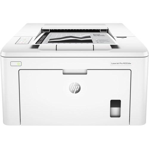 Medium Crop Of Walmart Laser Printer