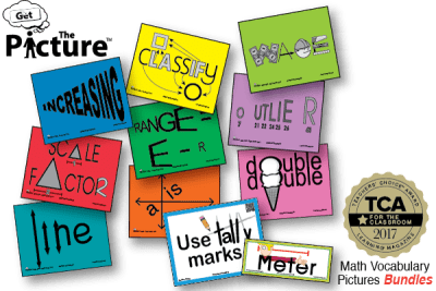 Math-Bundles_learning-mag