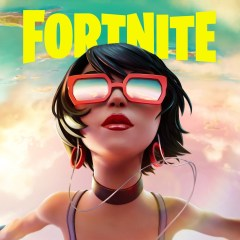 Fortnite Battle Royale on PS4 | Official PlayStation™Store Canada