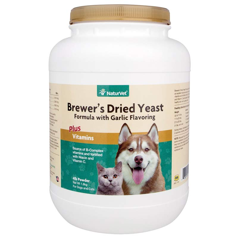 Fullsize Of Brewers Yeast For Dogs