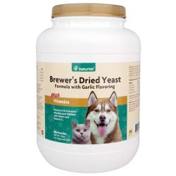 Small Of Brewers Yeast For Dogs
