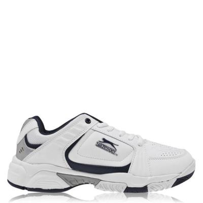 Slazenger | Slazenger Mens Tennis Shoes | Mens Shoes