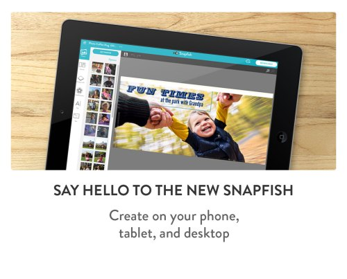 Medium Of Snapfish Photo Books