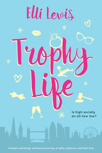 Trophy Life Cover