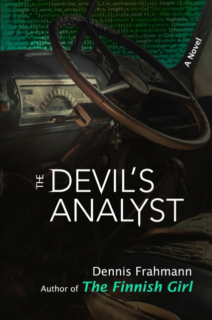 The Devils Analyst