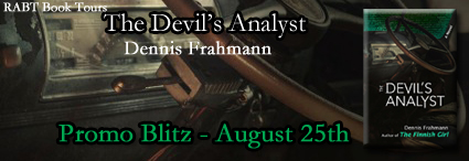 TheDevilsAnalyst banner