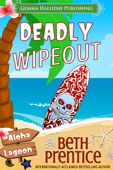 deadlywipeout-cover