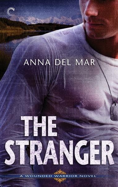 the-stranger-final-cover