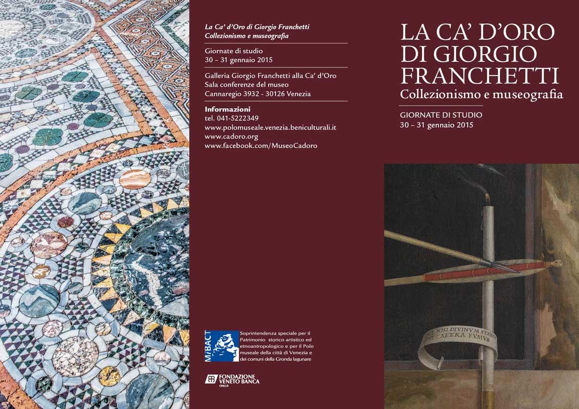 Franchetti_depliant1-r
