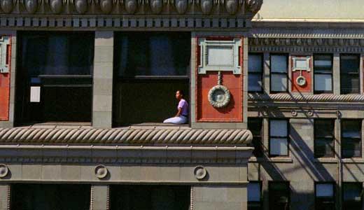 W.Wenders,-Woman-in-the-Window,-1999b-detail
