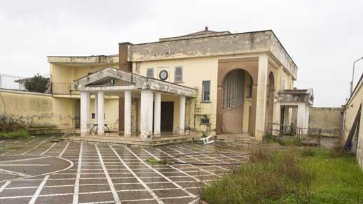Casa-Don-Diana-Casale-uffizi_1-519x