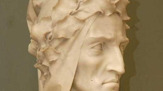 3.-Andrea-Malfatti-busto-in-marmo-Dante-Trento-Biblioteca-comunale-rsz