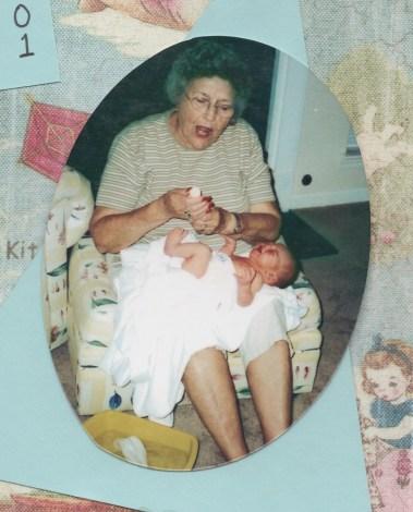 Mama Rie024
