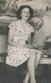 Mama Rie049