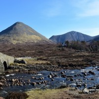 How I Fell In Love With The Isle of Skye