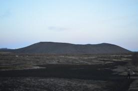 Iceland edits R - 39