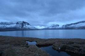 Iceland edits R - 63